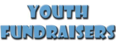 top church fundraisers