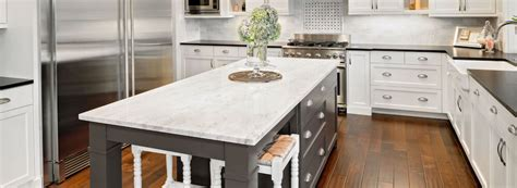Corian Countertop Maintenance - 2017 marble countertops cost how much is marble
