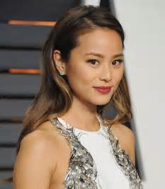 1000  images about Jamie Chung on Pinterest