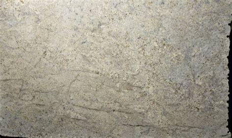 buy absolute white cm granite slabs countertops  atlanta ga cosmos granite