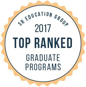 Uca Mba Ranking by Graduate Program School Rankings Reviews Resources