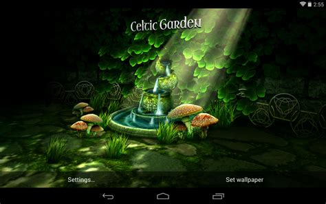s day live live wallpaper for android lists android live wallpaper