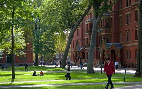 best us universities study in usa most popular us universities for