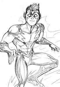 coloring pages flash coloring pages superhero unusual flash reverse flash coloring