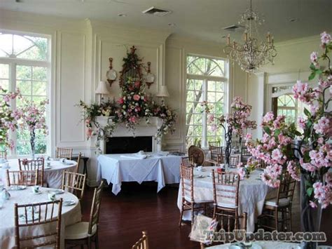 country house tea rooms tynemouth pastorius what about this place for a shower location the johnston house in mars