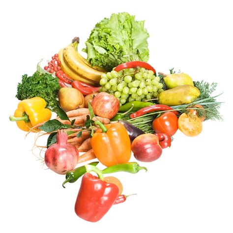 fruits and vegetables images fruits and vegetables png image pngpix
