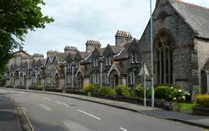 home design in kendal almshouses kendal team northern construction new