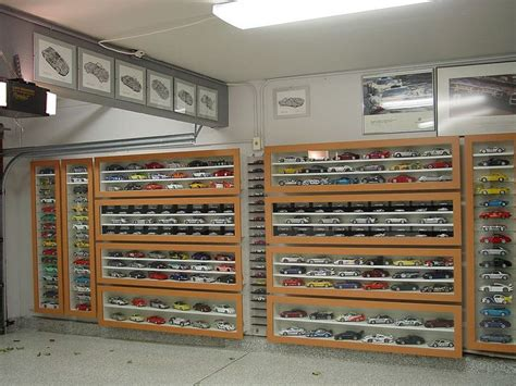 wall mounted display cabinets for model cars how to build a display cabinet for model cars