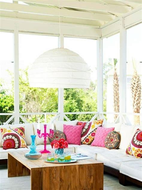 arredare terrazzo coperto 1001 idee per arredare il balcone piccolo con accenti di