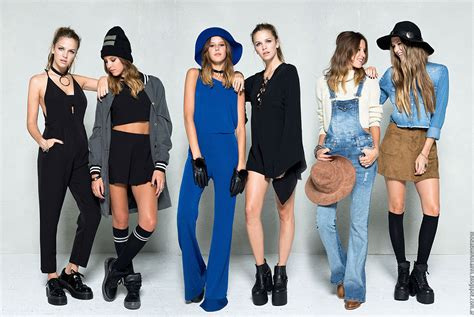 bono de invierno 2016 moda 2018 moda y tendencias en buenos aires looks