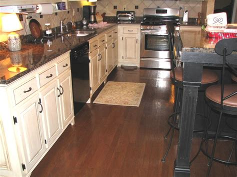 kitchen cabinet kick plate kitchen island kick plate interior design