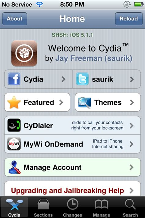 best girl themes on cydia a girls guide to life how to jailbreak and add cute