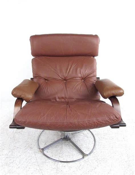 cool swivel chairs cool swivel chair with ottoman stevieawardsjapan
