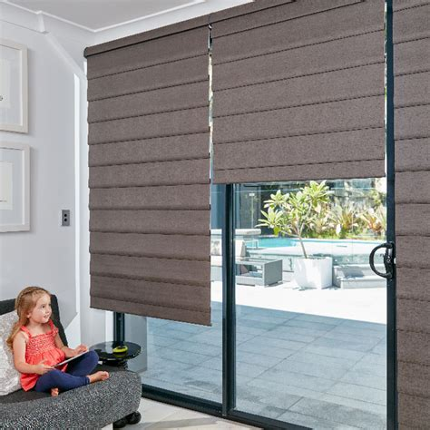 blinds and awnings our products luxaflex 174 blinds awnings shutters and shades