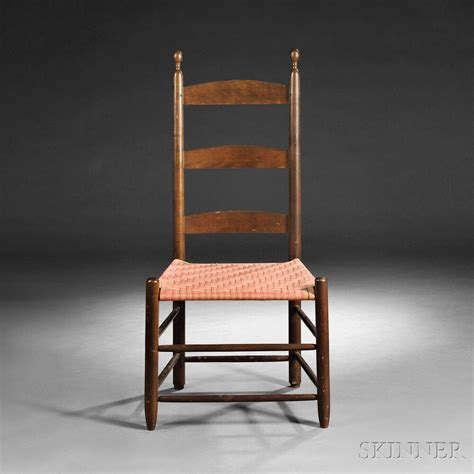 vintage shaker antique shaker chairs antique furniture