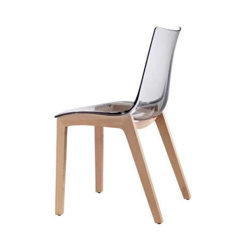 sedia in policarbonato vendita sedia policarbonato faggio sedie legno