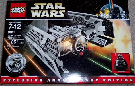 Limited Box Joyko Cb 27 lego wars lucasfilm wiki fandom powered by wikia