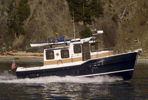 tug boats for sale california ranger tug r29 boats for sale in dana point california