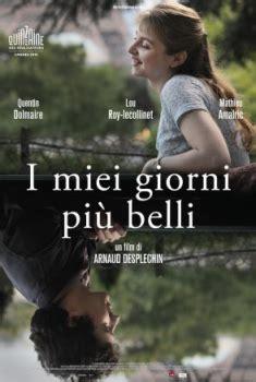 film gangster piu belli i miei giorni pi 249 belli 2016 streaming ita cineblog01