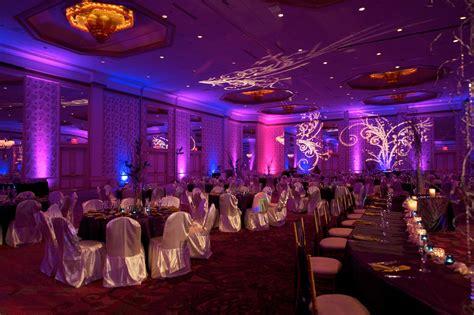 Wedding Lighting by Radient Pro Wedding Event Lighting Los Angeles Santa