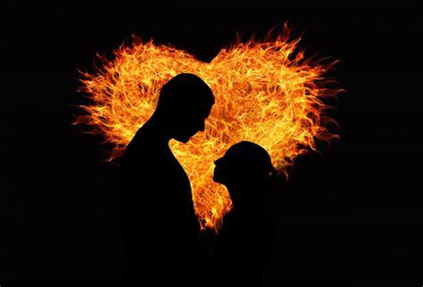 imagenes de amor tiernas para celular imagen de imagenes de amor tiernas para celular foto gratis