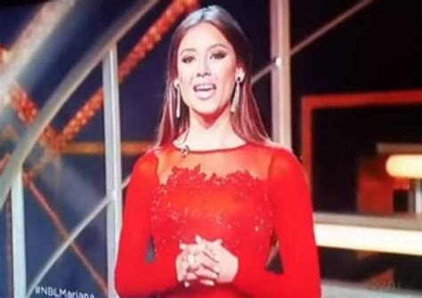 nuestra belleza latina 2015 vota nuestra belleza latina 2015 vota newhairstylesformen2014 com