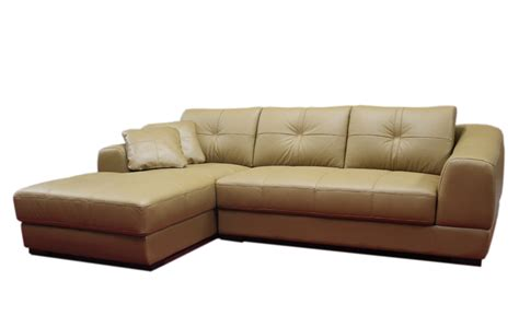 l sofa small l shaped sofa bed couch sofa ideas interior
