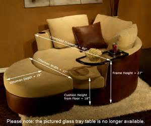 Oversized Armchairs For Sale Cuddle Couch Stargate Cinema