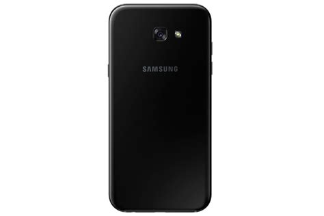keistimewaan tel samsung tab malaysia 2017 samsung lancar telefon pintar galaxy a series 2017 mekanika