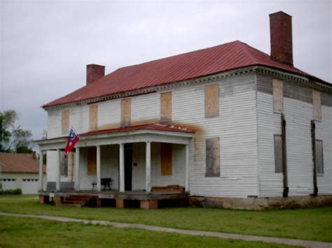 john wilkes booth house 1000 images about john wilkes booth on pinterest
