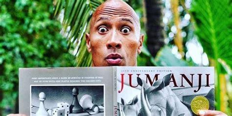 jumanji film simili jumanji cumbrugliume