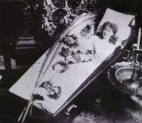 138 best images about postmortem photography on