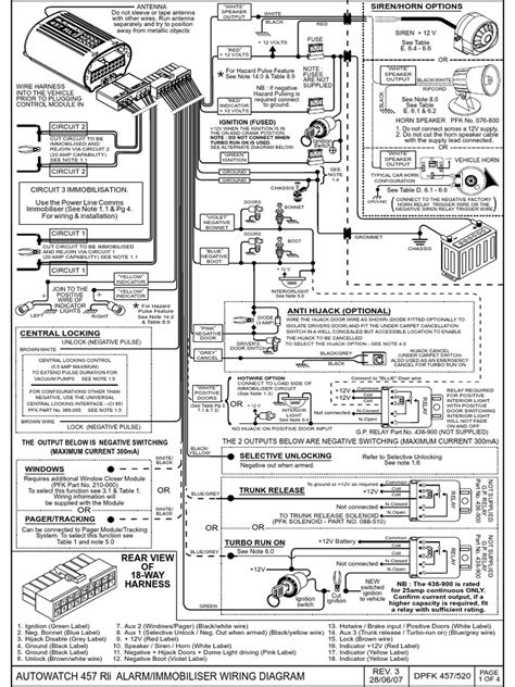 viper 5101 remote start wiring viper 5701 wiring diagram