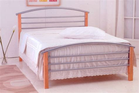 cheap small double bed bedworld discount beds birlea galaxy bed frame small