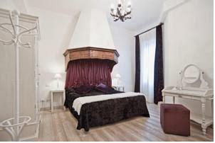 casa martini venezia casa martini venice italy free n easy travel hotel
