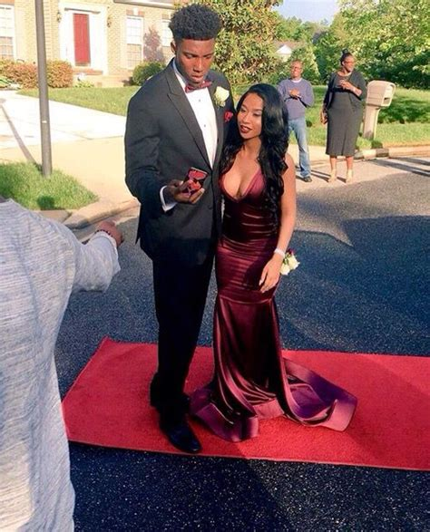 relationship goals prom 141 best images about prom couple outfits on pinterest