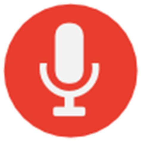 voice search android voice search icon plex for android iconset cornmanthe3rd