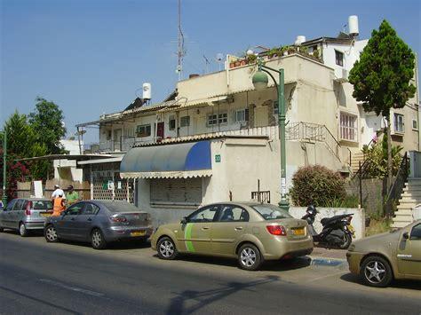 buy house israel file pikiwiki israel 20937 houses in ramat amidar ramat gan israel jpg wikimedia commons