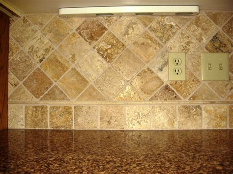 kitchen backsplash tile patterns 124 best images about backsplashes on pinterest subway