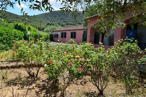 hotel a porto santo stefano sul mare villa a porto santo stefano sul mare 12 1200 casa tuscany