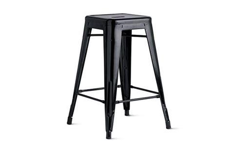 63 best cobblecrest furniture finals images on