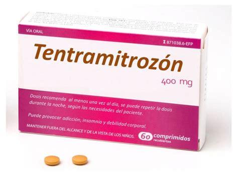 imagenes de nombres vulgares nombres de medicamentos con albur y albures neostuff