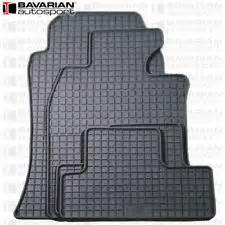 Bmw E90 Floor Mats Oem Bmw 325xi Floor Mats Ebay