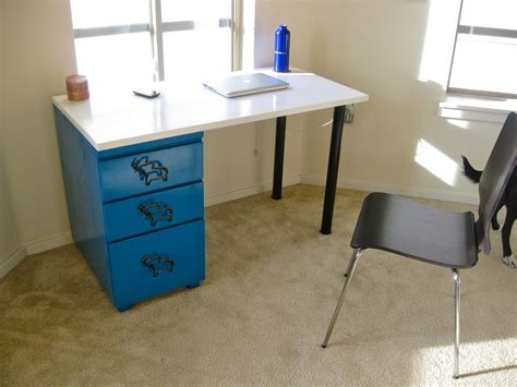 Office Chair Buy Design Ideas Furniture Excellent Simple Office Desks For Modern Home Office Interior Design Ideas Office