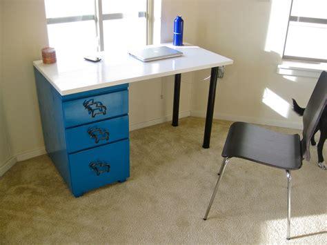 Office Chair Manufacturers Design Ideas Furniture Excellent Simple Office Desks For Modern Home Office Interior Design Ideas Office