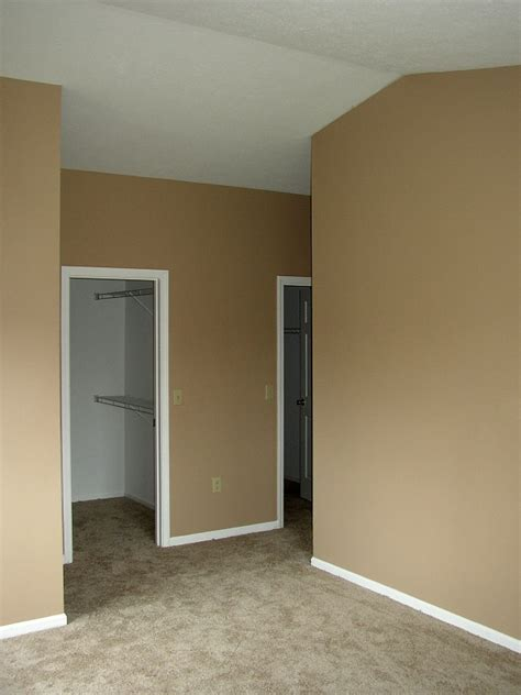 color change condo interior painting picture gallery
