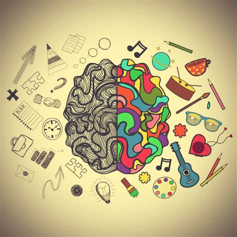 imagenes emotivas en psicologia 191 qu 233 estudia la psicolog 237 a experimental blog psicolog 237 a