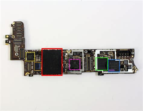 iphone motherboard layout iphone 4s motherboard diagram iphone get free image