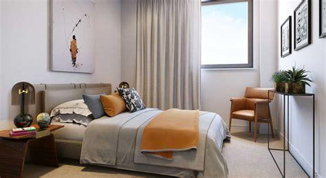 1 bedroom flat woolwich 1 bedroom flat for sale in woolwich high street se18 london