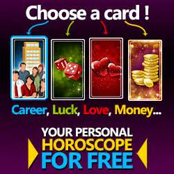 Instant Win Canada - instant win canada instant win games sweepstakes
